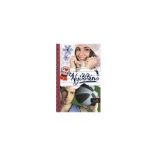 Tavi Kata: Nyitótánc - Sulijegyzetek 1. gyermek- és ifjúsági könyv