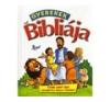 Gwen Ellis: Gyerekek Bibliája - Több mint 200 közkedvelt bibliai történet vallás