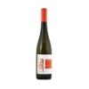 Trapiche Oak Cask Range Chardonnay 2012 (0,75 l)