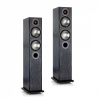 Monitor Audio Bronze 5 hangfal pár