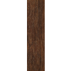 Marazzi Habitat Brown padlólap 12,5x50