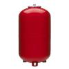 Varem hidrofor tartály Varem Maxivarem LR tágulási tartály 200L (álló)