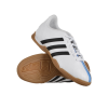 Adidas PERFORMANCE 11Nova IN J kamasz fiú foci cipö