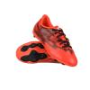 Adidas PERFORMANCE F5 FxG J kamasz fiú foci cipö