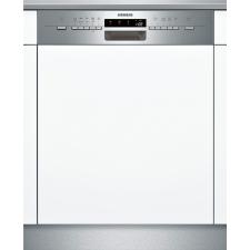 Siemens SN55L502EU mosogatógép