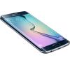 Samsung Galaxy S6 Edge G925F 32GB mobiltelefon