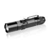 Fenix Elemlámpa LD12 G2-R5 LED (125 lumen)