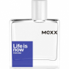 Mexx Life Is Now After Shave 50ml Uraknak
