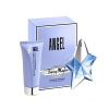 Thierry Mugler Angel edp 50ml (női parfüm szett)
