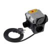Italtecnica elektronikus szárazon futás elleni védelem SPIN 230V (kábeles)