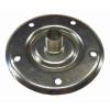 Pentax szivattyú Cimm hidrofor tartály perem 24 L/1