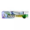 Dr. Chen aloe vera fogkrém (120g)+fogkefe