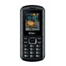 MaxCom MM901 mobiltelefon