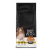 Purina Pro Plan All Size Adult light/Sterilized Szárazeledel 14 kg