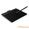 Wacom Intuos Photo S Black