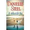 Maecenas Könyvkiadó Danielle Steel: A tékozló fiú