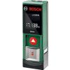 Bosch ZAMO Lézeres távolságmérő