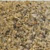 Bomba szivattyú Szûrõhomok (kvarchomok) medence homokszûrõs vízforgató szivattyúkhoz