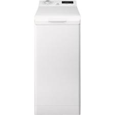 Electrolux EWT1266ESW mosógép és szárító