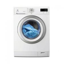 Electrolux EWF1497HDW2 mosógép és szárító