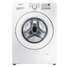 Samsung WW80J3283KW mosógép és szárító