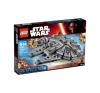 LEGO Star Wars  Millennium Falcon 75105 lego