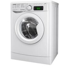 Indesit EWE 71083 W mosógép és szárító