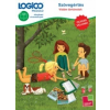 Logico Piccolo - Szövegértés: Vidám történetek