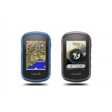 Garmin eTrex Touch 25 gps készülék