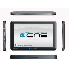 ConCorde CNS Globe Triton gps készülék