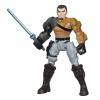 STAR Wars: Hero Mashers - Kanan Jarrus
