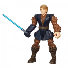 Star Wars Hero Mashers - Anakin Skywalker akciófigura