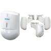 SASO PA-4410P digitális passzív infra érzékelő