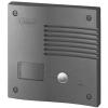 Golmar PE-295/1 GRF 1 nyomógombos vandálbiztos kültériegység hangmodullal