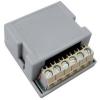 Golmar D1L-V2PLUS videojel elosztó modul