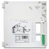 Golmar RCPL-V2Plus fali tartókonzol