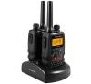 Sencor SMR 600 walkie-talkie