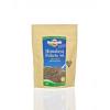Naturganik Himalaya fekete só durva (250g)