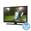 "Samsung 23,6"" T24E310EW LED (monitor/tv) 23,6"",1366x768,MegaDCR/1000:1,250cd/m2,5ms,2xHDMI,Black,Multimédia,TV,LED,D-Sub, USB,HD,23,6"",16:9"