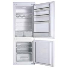 Amica BK316.3AA hűtőgép, hűtőszekrény