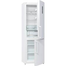 Gorenje NRK6192MW hűtőgép, hűtőszekrény