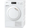 Miele TKB 550 WP mosógép és szárító