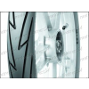 Mitas 70/90-16 (2 1/2-16) M06 TT 36J Mitas köpeny