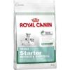 Royal Canin Royal Canin Mini Starter 1kg