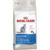 Royal Canin Royal Canin Indoor 4kg
