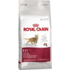 Royal Canin Fit 15kg