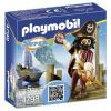 Playmobil Vadszakál - 4798