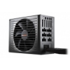 be quiet! Dark Power Pro P11 750W