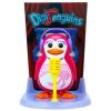 Silverlit DigiPingvin: pingvin mikrofonnal - Taylor