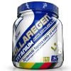 Olimp Sport Nutrition Olimp COLLAREGEN Titanium (400g)